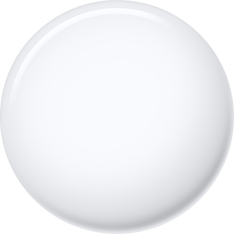 Apple AirTag 4er-Pack - Weiß 99932114 hinten