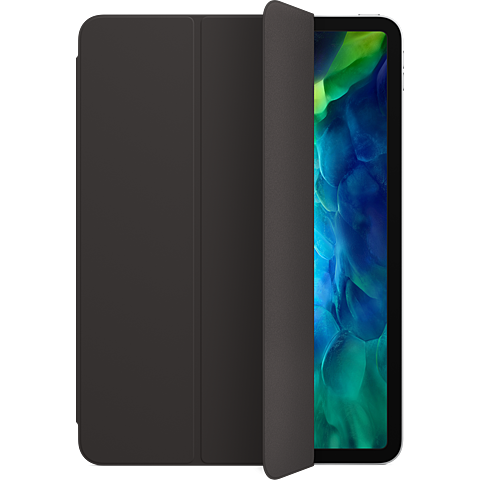 Apple Smart Folio 11