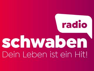 Radio Schwaben