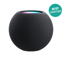 Apple HomePod mini - Spacegrau 99931522 kategorie