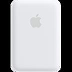 Apple Externe MagSafe Batterie - Weiß 99932620 kategorie
