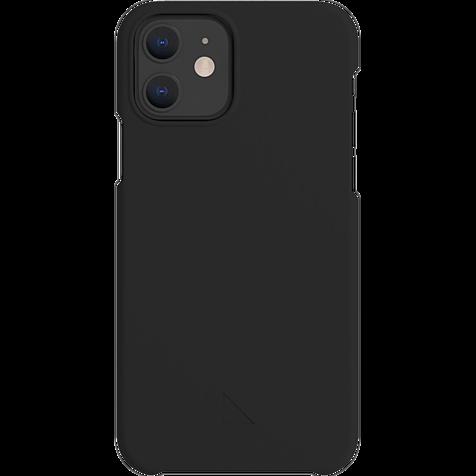 A Good iPhone Case Apple iPhone 11 - Charcoal Black 99932414 hero