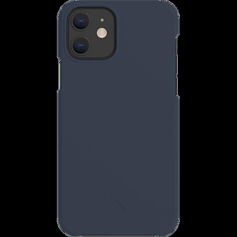 A Good iPhone Case Apple iPhone 12 mini - Blueberry Blue 99932402 hero