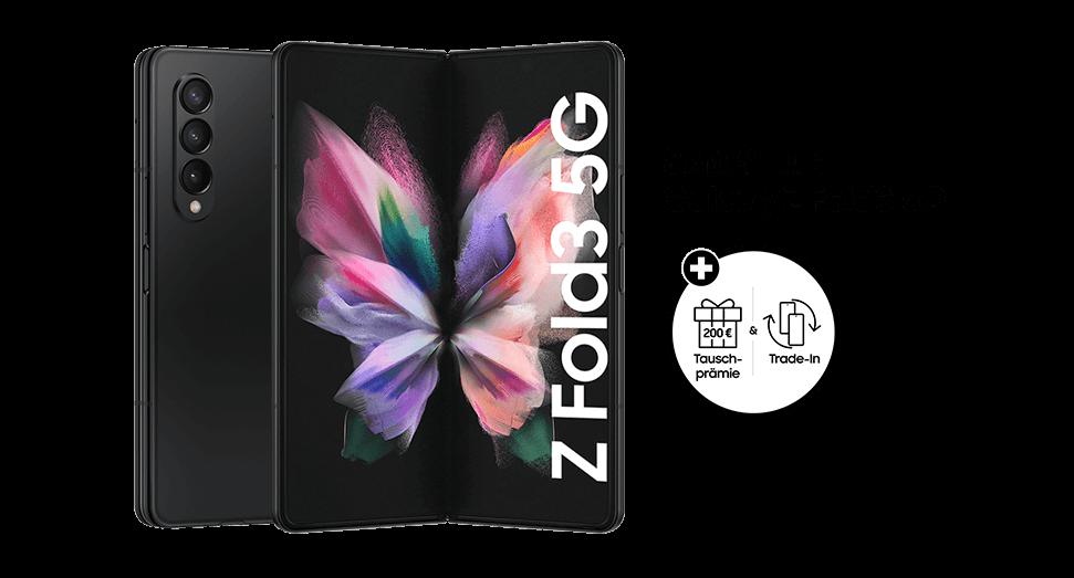 samsung-galaxy-z-fold3-5g