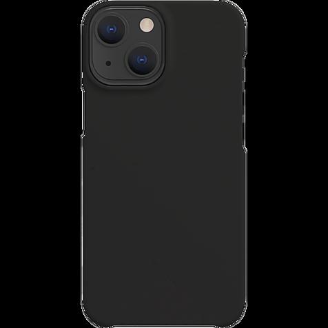 A Good Case Apple iPhone 13 - Charcoal Black 99932553 hero