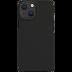 A Good Case Apple iPhone 13 - Charcoal Black 99932553 kategorie