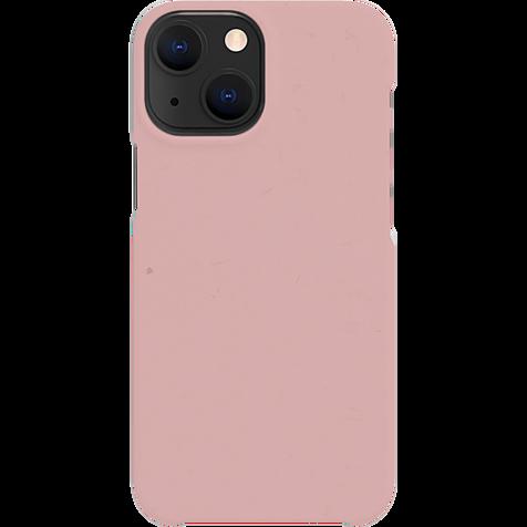 A Good Case Apple iPhone 13 mini - Dusty Pink 99932552 hero