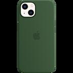 Apple Silikon Case iPhone 13 - Klee 99932537 kategorie